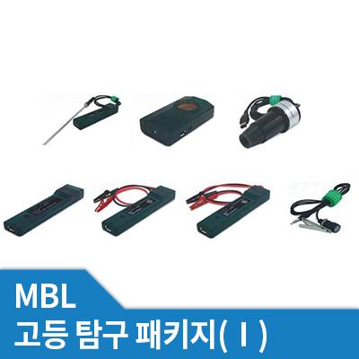 MBL 고등탐구패키지(Ⅰ)