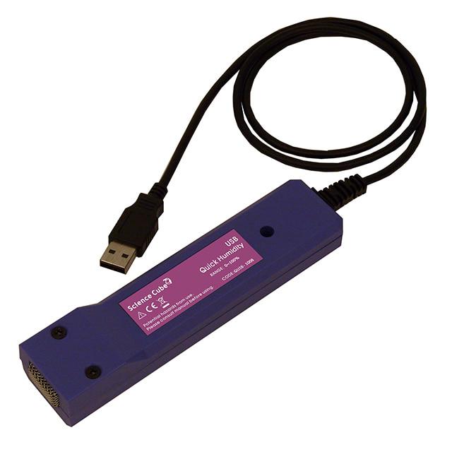 USB 습도센서