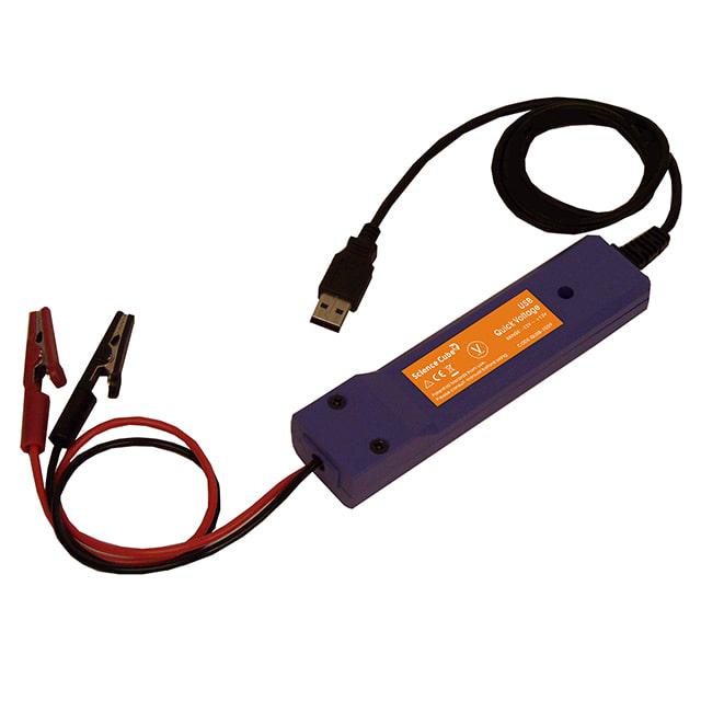 USB 전압센서