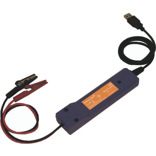 USB 전류센서