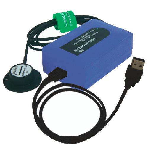 USB 가속도센서5-g
